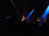 Live@Klubben Stockholm