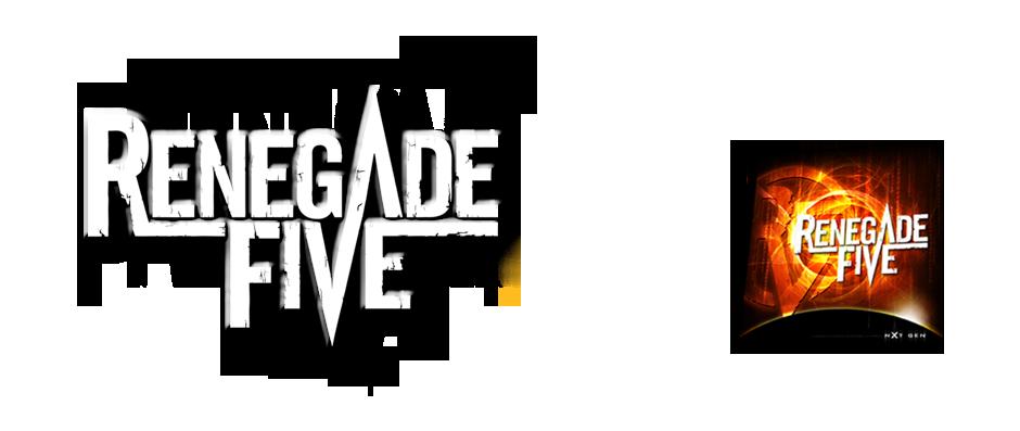 Renegade 5